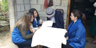 Sigue incertidumbre sobre posible segunda vuelta electoral — Ecuador