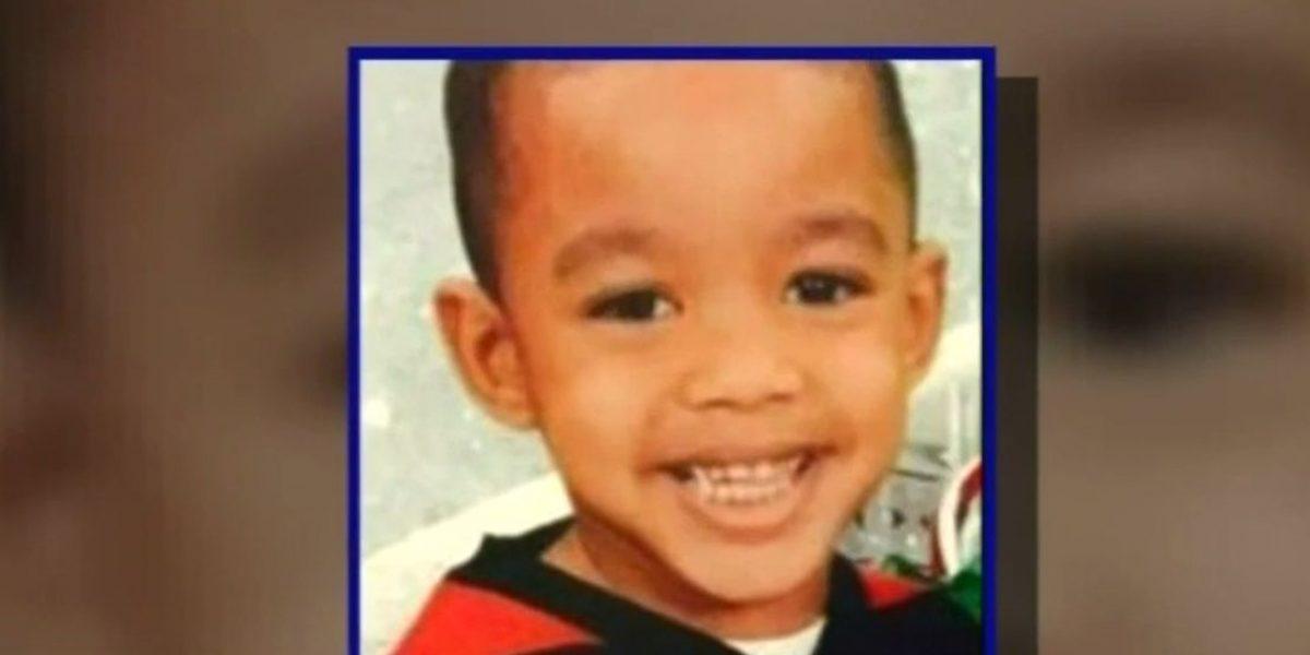 Grave niño de cinco años tras ataque de pitbull