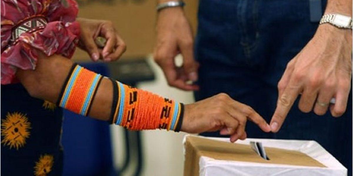 La importancia de la Consulta Popular en Ecuador