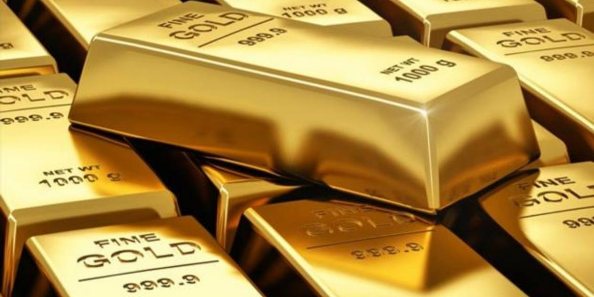 Ecuador anuncia retorno de oro monetario invertido en 2014 con Goldman Sachs