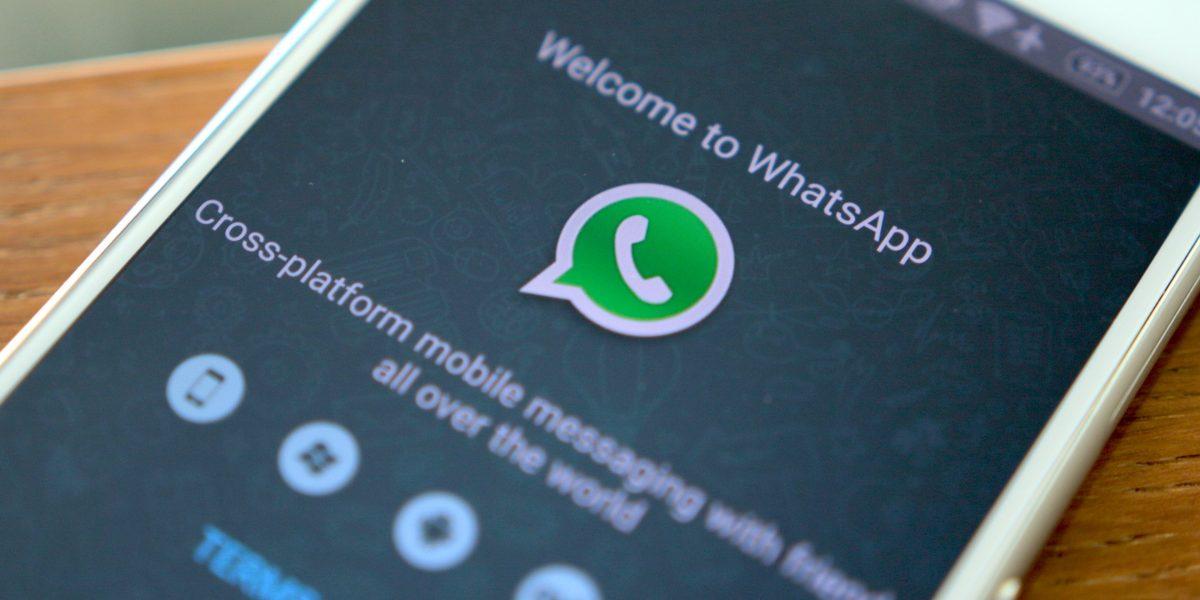 Los memes de los nuevos estado de WhatsApp