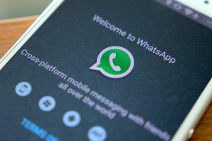 WhatsApp tendrá nuevos emojis