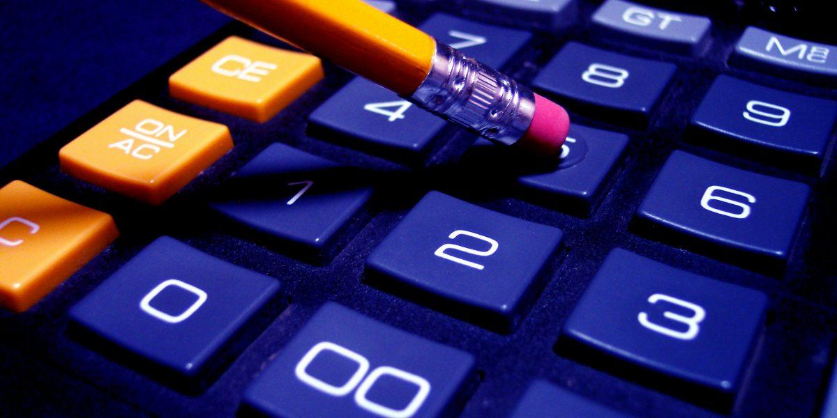 ¿Qué es tributar y por qué debemos hacerlo?