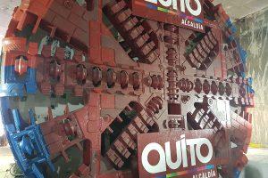 metrodequitocuatro_opt