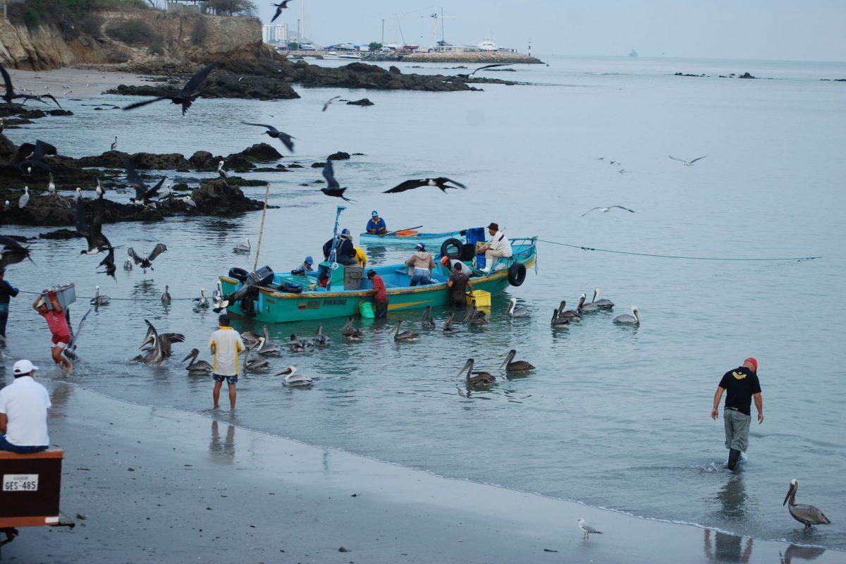 principal-ruta pescador 240217