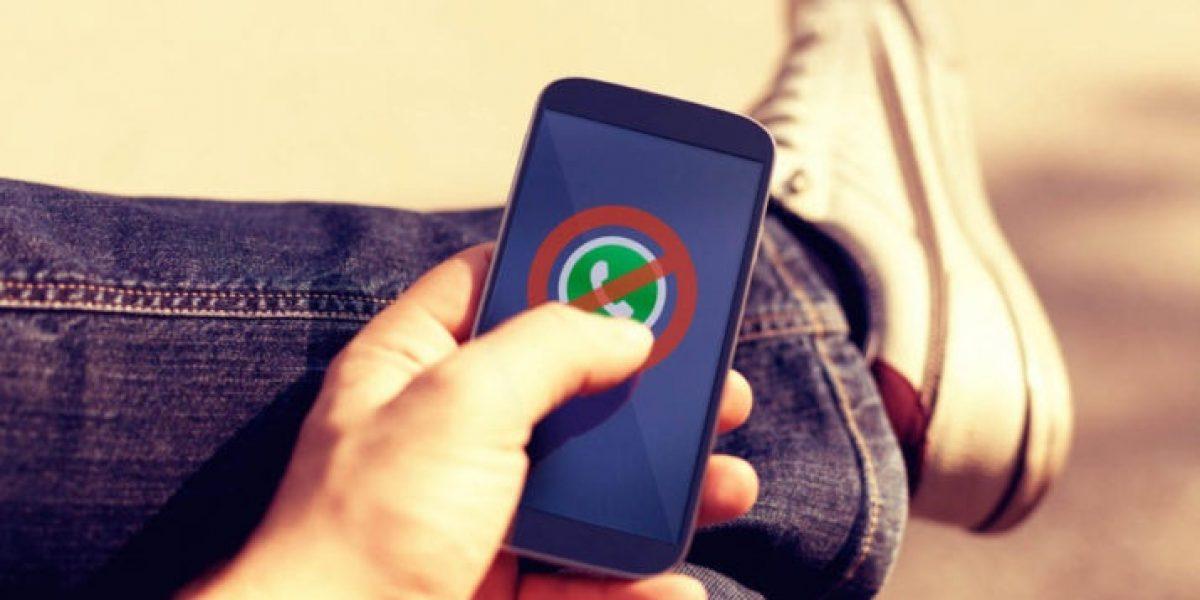 Cómo desactivar los nuevos Estados de WhatsApp