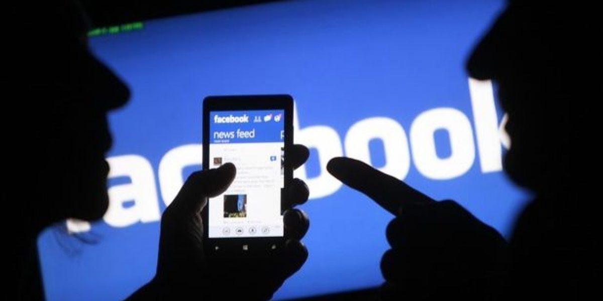 Hallan una forma de ocultar las emociones en Facebook