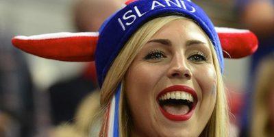 Islandia paga para casarse con islandesas