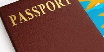 El país con el pasaporte más poderoso del mundo