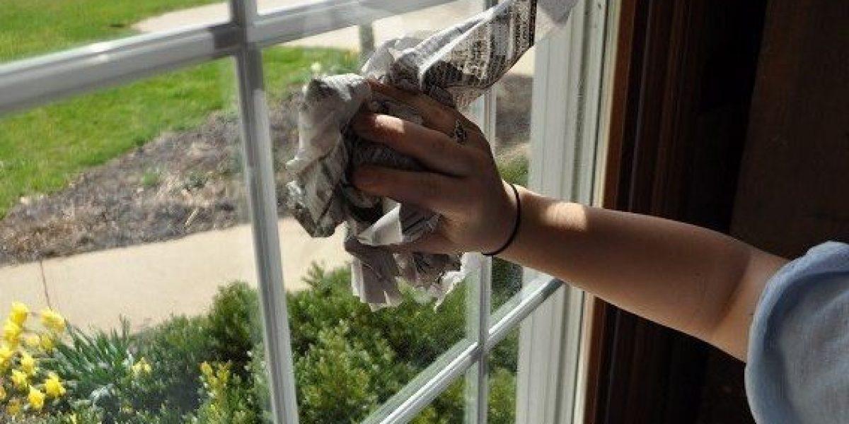 Consejos para limpiar la casa consejos para limpiar las - Como limpiar una casa rapido ...