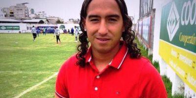 Hurtado está en condiciones para jugar — Sevilla
