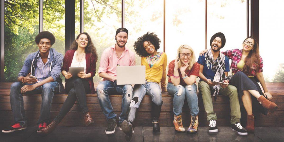 ¿Qué y cómo son los millennials?
