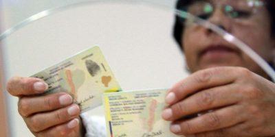 Registro Civil extenderá sus horarios por segunda vuelta