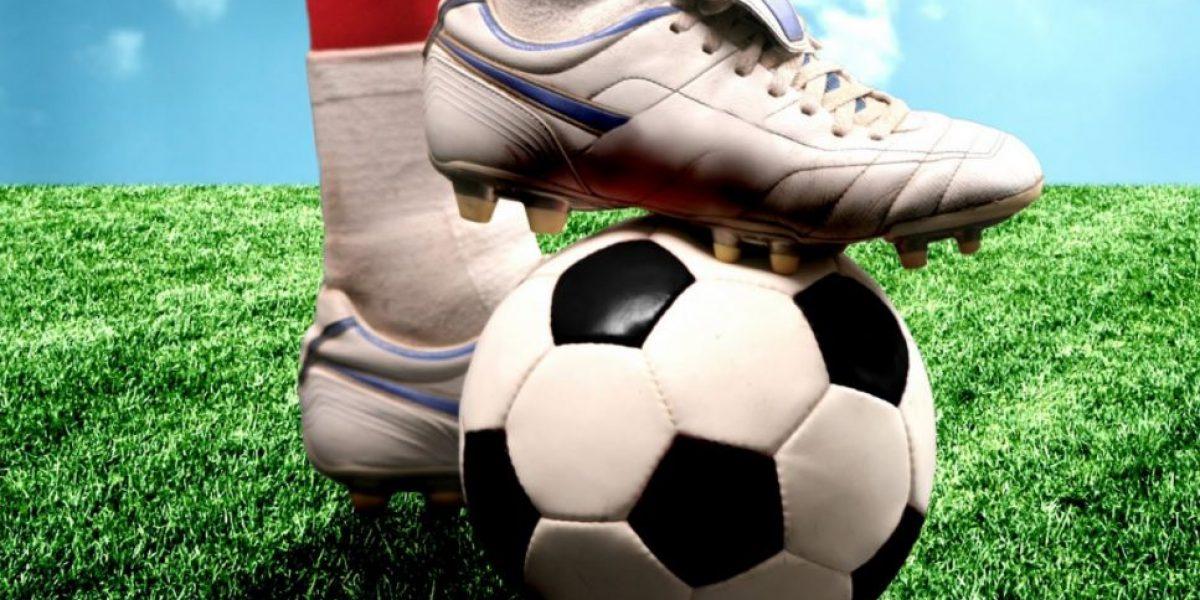 Estudio: Pasión por el fútbol es similar al amor romántico