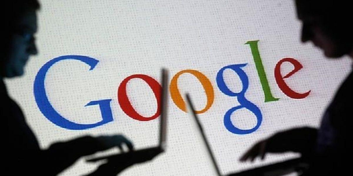 Google ayuda a estudiantes con WI-FI sobre ruedas