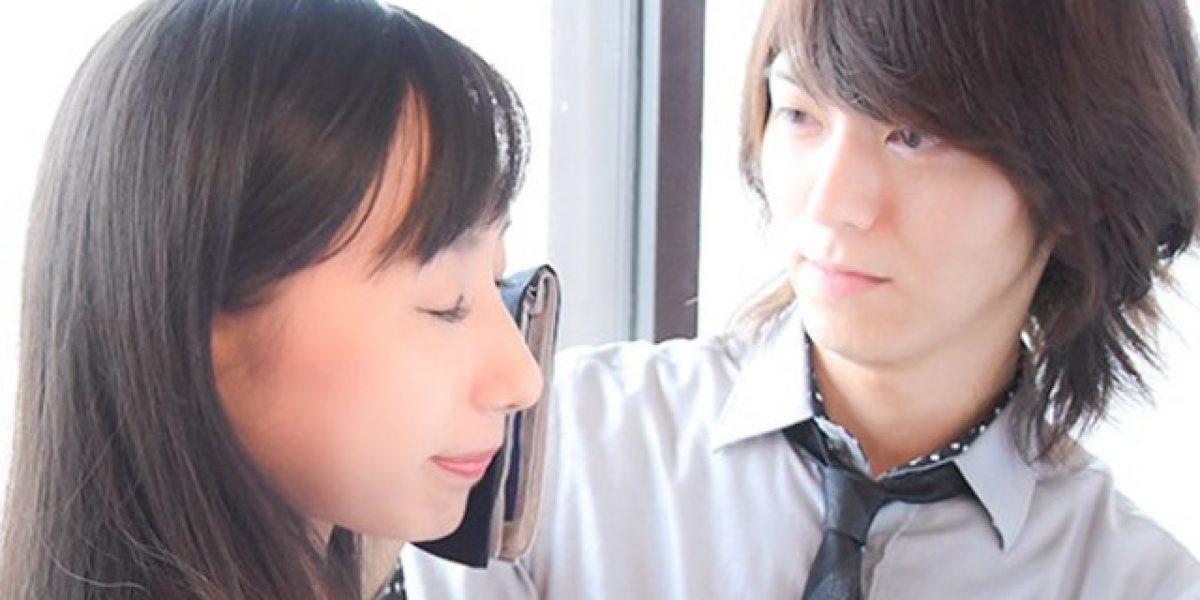 Japón: Mujeres mayores a 35 años son vírgenes