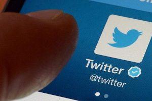 En Twitter el 15% de los usuarios son bots