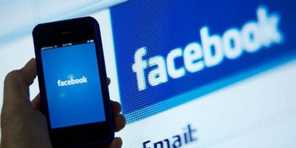 ¿Por qué Facebook quiere eliminar el uso de contraseñas?