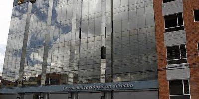Supercom sancionó a 7 medios por reportaje de Página 12
