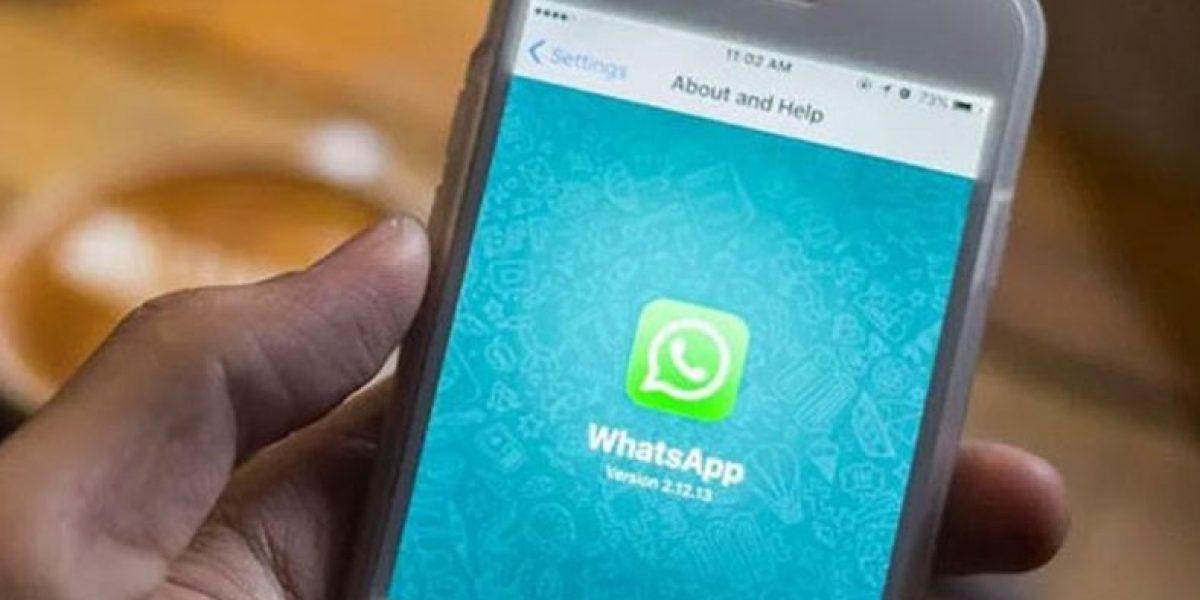 Trucos para que WhatsApp sea más seguro