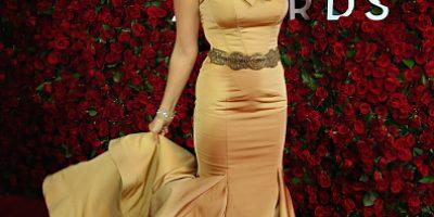 Thalía responde a demanda en su contra