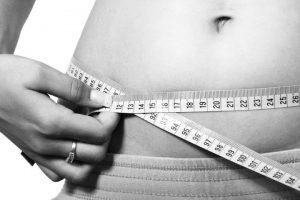 Razones por las que no pierdes peso aunque estés a dieta