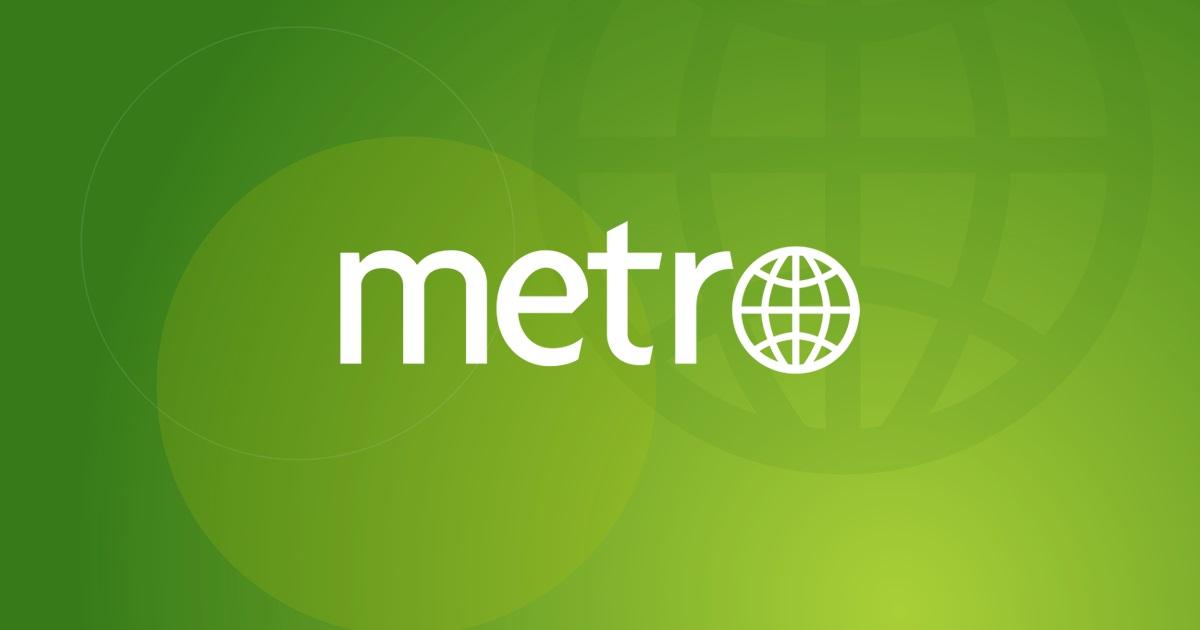 Resultado de imagen para metro ecuador logo