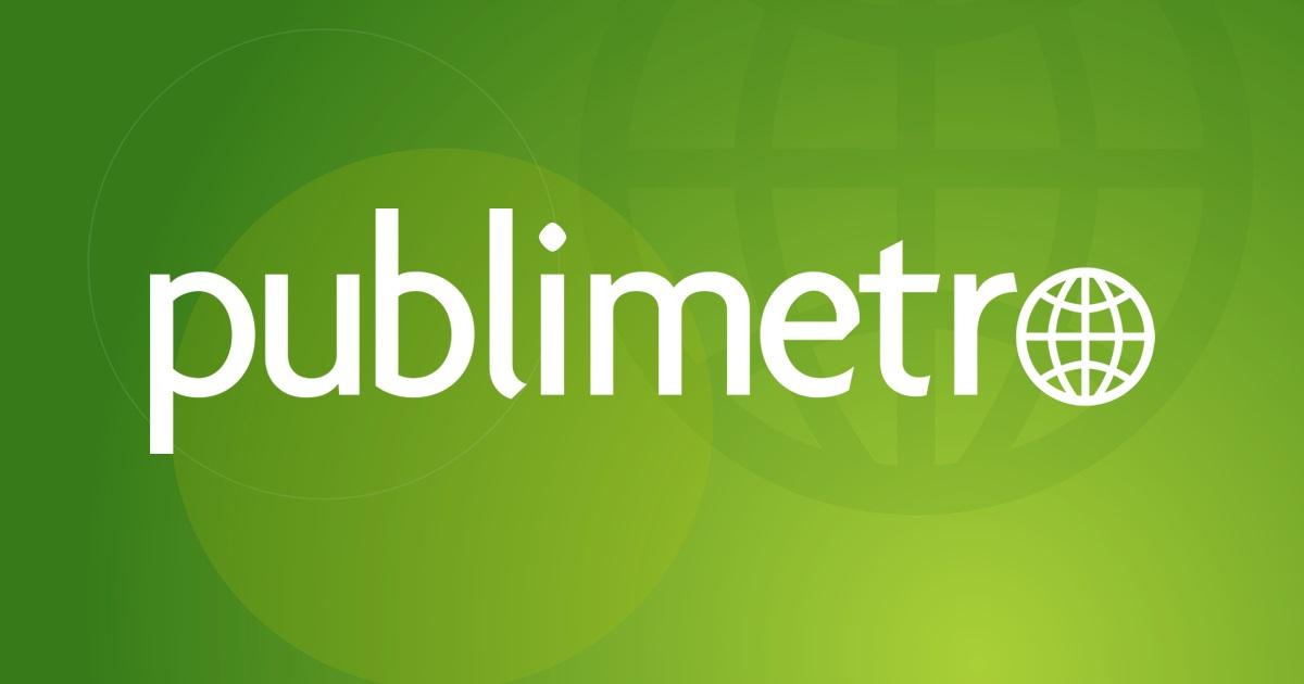 www.publimetro.cl