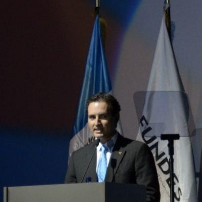 Foto:Juan José López Torres / Publinews