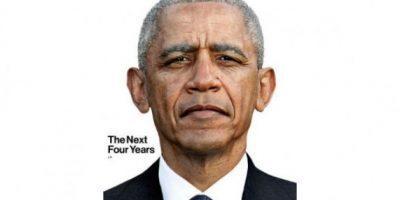 Foto:www.businessweek.com