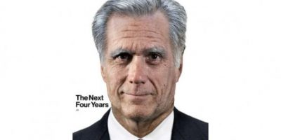 Nueva gestión le pasará la factura a Barack Obama