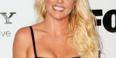 FOTOS: Las 10 famosas adictas al Botox