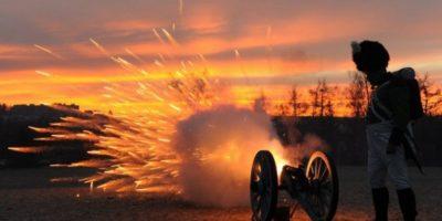 Llega 2013 en medio de crisis, incertidumbre y guerras