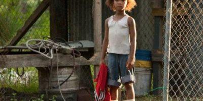 FOTOS: Los más jóvenes nominados al Oscar
