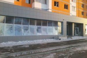 Foto:www.metronews.ru