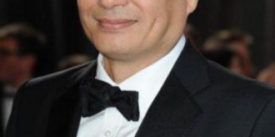 Los ganadores de la 85 entrega de los Premios Oscar