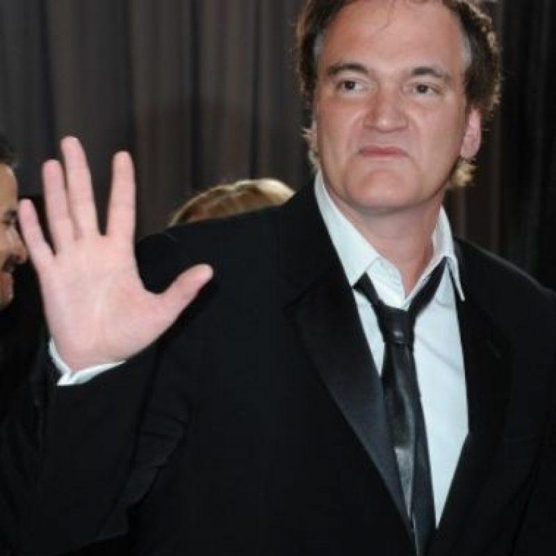 Quentin Tarantino, Mejor guión original