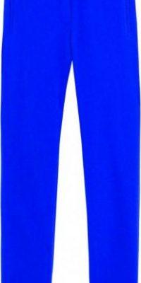 Joseph Pantalones ajustados Eliston US$395 www.net-a-porter.com