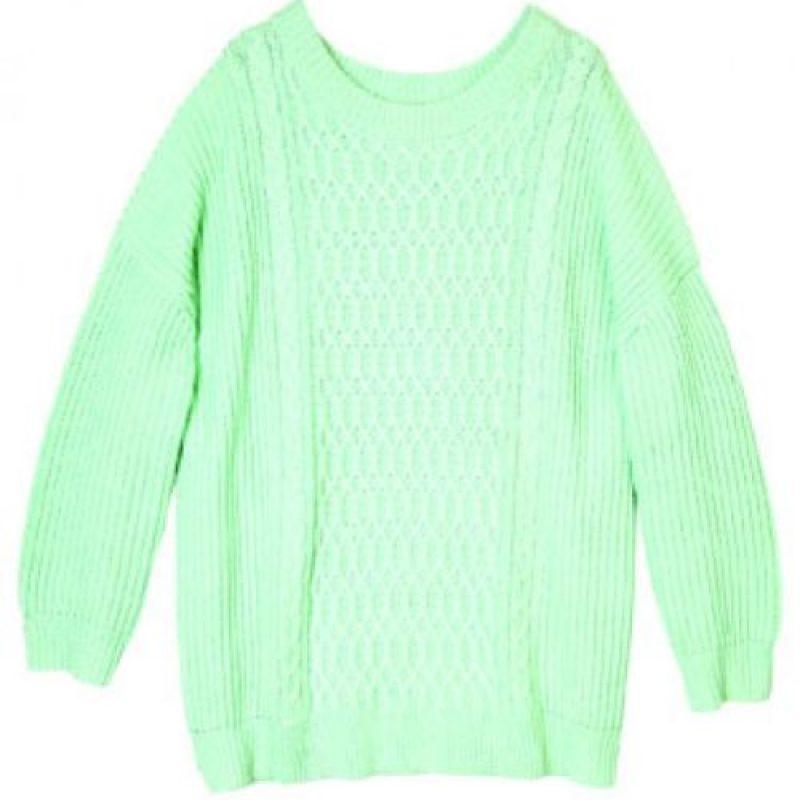 De Malene Birger Kittia, un toque clásico de lana verde. US$344.85 www.my-wardrobe.com