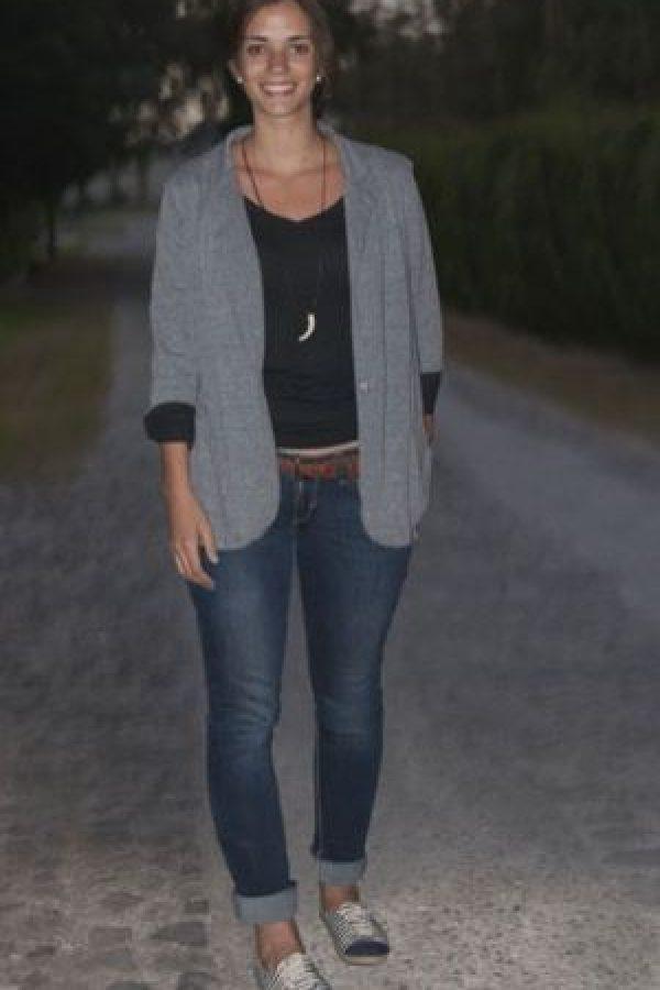 Envíanos el mejor look que propones al correo mujer@publinews.com.gt