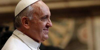 FOTOS: Papa Francisco y Benedicto XVI se reunieron en Castel Gandolfo