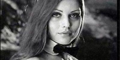 Fotos vintage de Conejitas Playboy