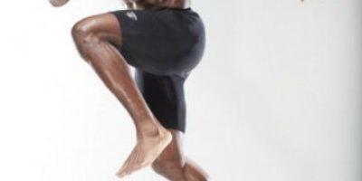 FOTOS: Top Ten de los deportistas con los cuerpos más atractivos