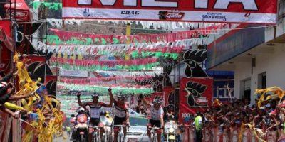 Federación Guatemalteca de Ciclismo