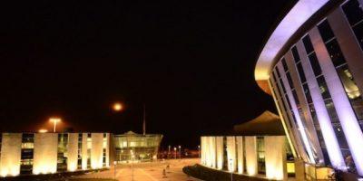 Así es la nueva Casa de Dios en Guatemala