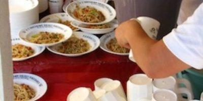 Tzununá progresa con más escuelas saludables
