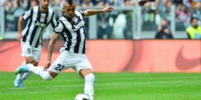 FOTOS: La Juventus de Turín gana su 29º liga italiana