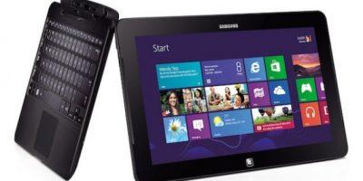 Samsung presenta en Guatemala su nueva Smart PC