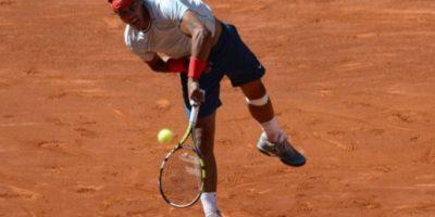 Nadal gana la final del Masters 1000 ATP de Madrid