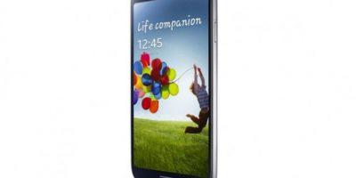 El esperado Samsung Galaxy S4 llega a Guatemala